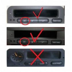 Kräuterbutter Gewürz 50 Gramm