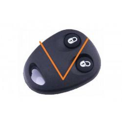 Mirin süße Reiswein Würze...