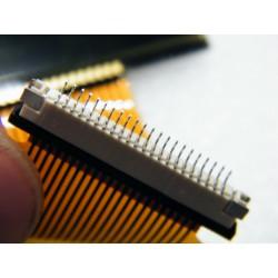 Bambusspieß  20 cm
