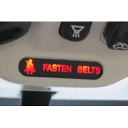 Frischhaltedose 2 Liter