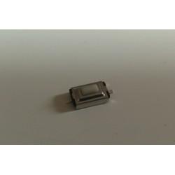 Thai Tempura Teig 150 Gramm